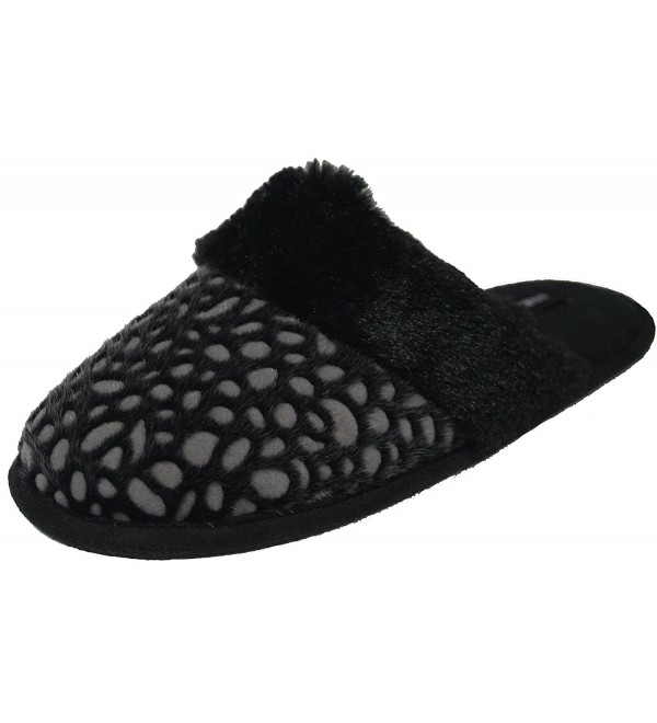 LUXEHOME Fashion Footwear Slippers 1 14