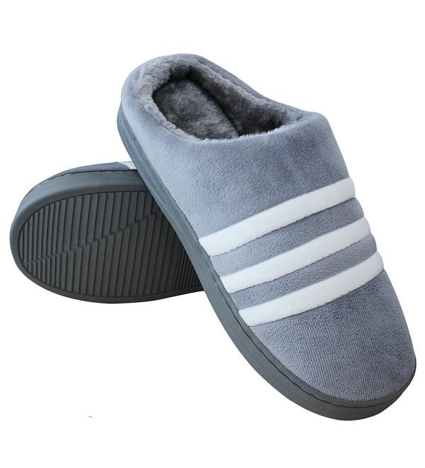 Muryobao Comfort Slippers Outdoor Anti Skid