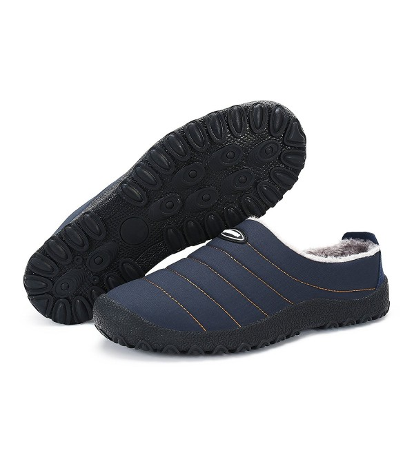 ASOFTA Water Proof Outdoor Slippers 11US women