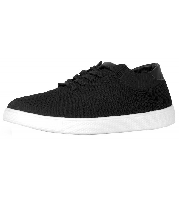 Refresh Footwear Athletic Fashion Sneaker