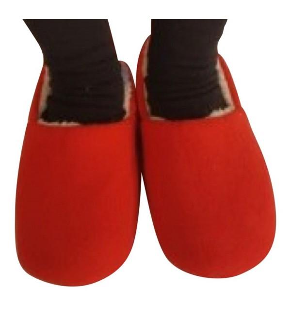 Snookiz Microwave Heated Womens Slippers