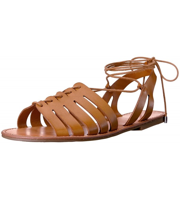 Indigo Rd Womens Gladiator Sandal