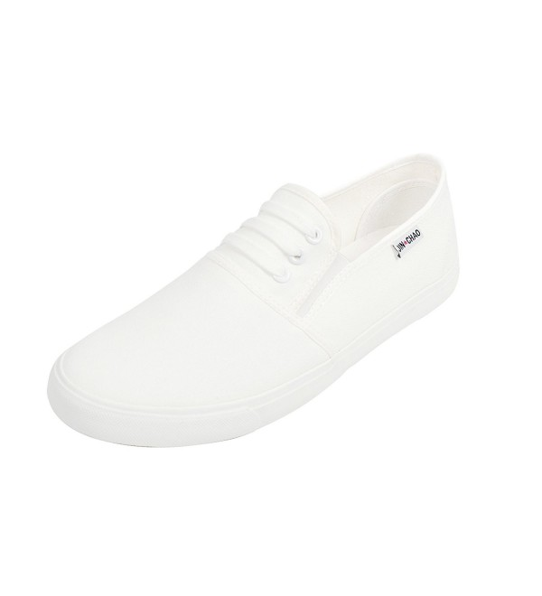 IF FEEL Loafers Comfortable Sneakers