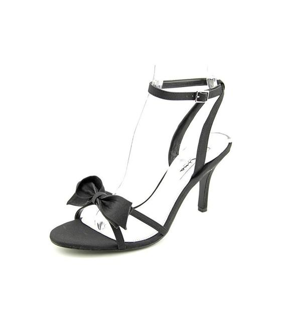 Nina Womens Vianna YY Dress Sandal