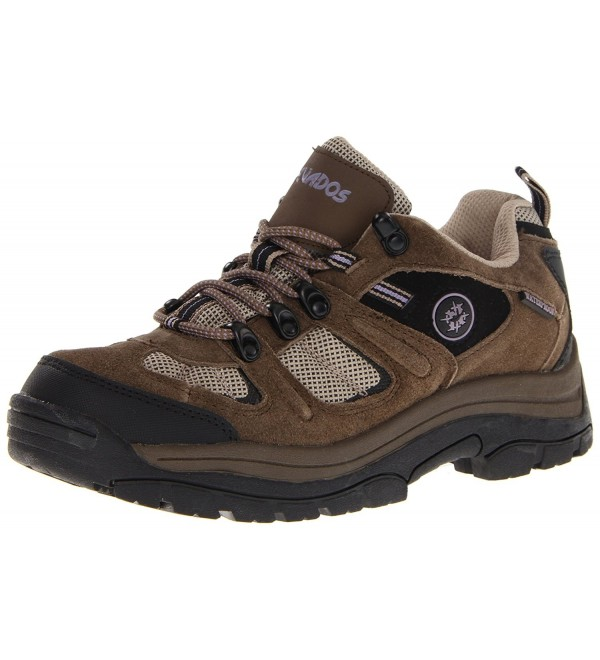 Nevados Womens Klondike Waterproof Low