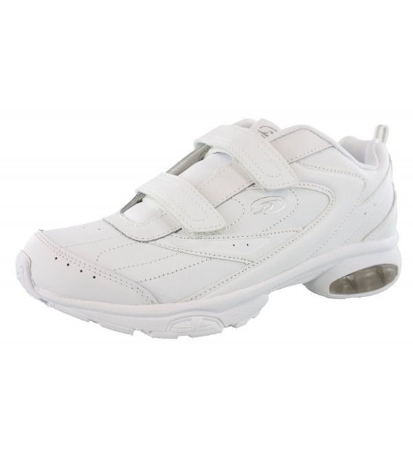 Dr Scholls Womens Weight Closure Sneaker