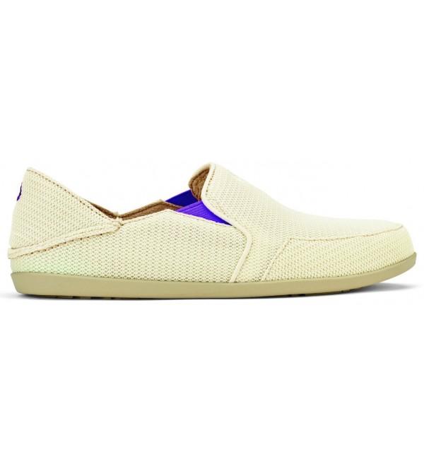 Olukai Waialua Mesh Shoes Womens