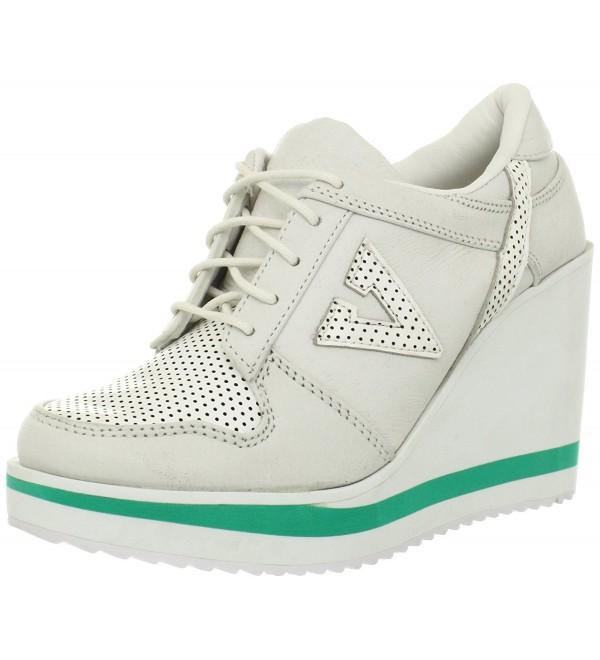 Volatile Kicks Womens Wildfoxy Sneaker
