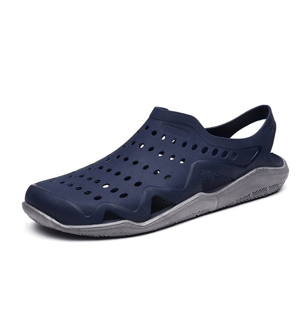 Casual Sandal Breathable Walking Sandals