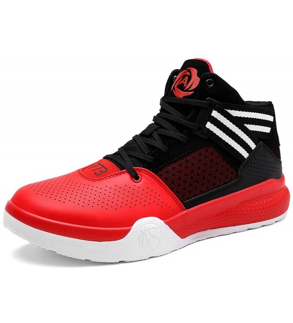 JiYe Lightweight Basketball Sneakers 12US Women