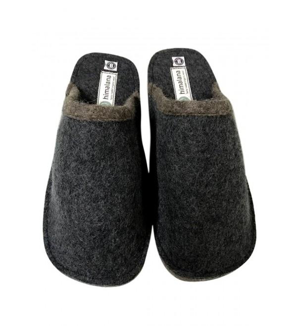 MOJOPANDA Winter Summer Design Slippers