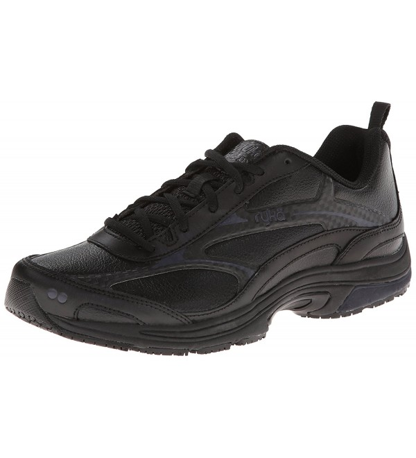 Womens Intent XT Running Chrome
