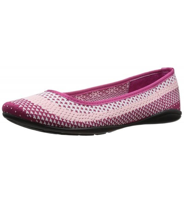 ADRIENNE VITTADINI Footwear Womens Moonstone