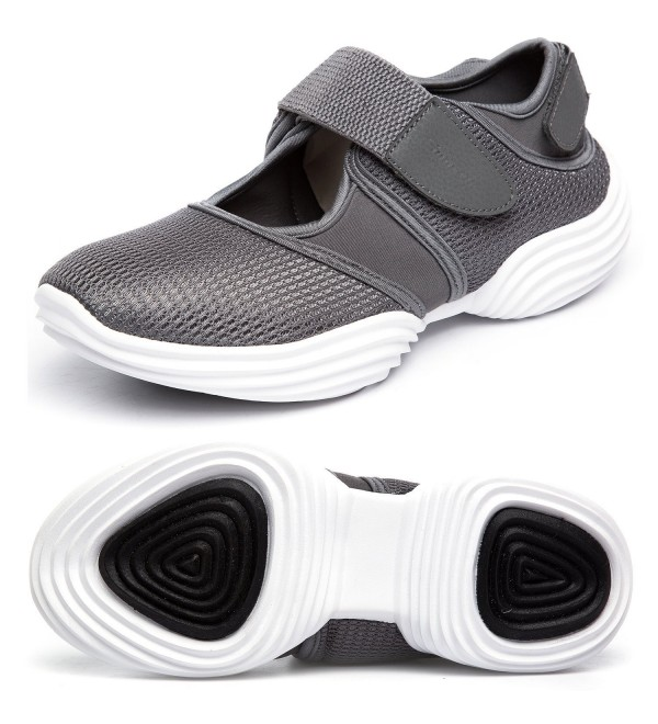 SILISITE Adjustable Lightweight Breathable Athletic