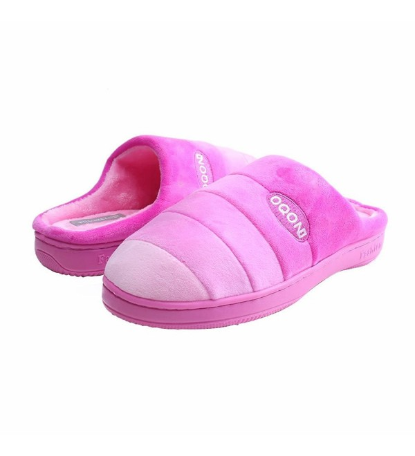 WILLIAM KATE Slippers WK1610001 8 5 9 5B