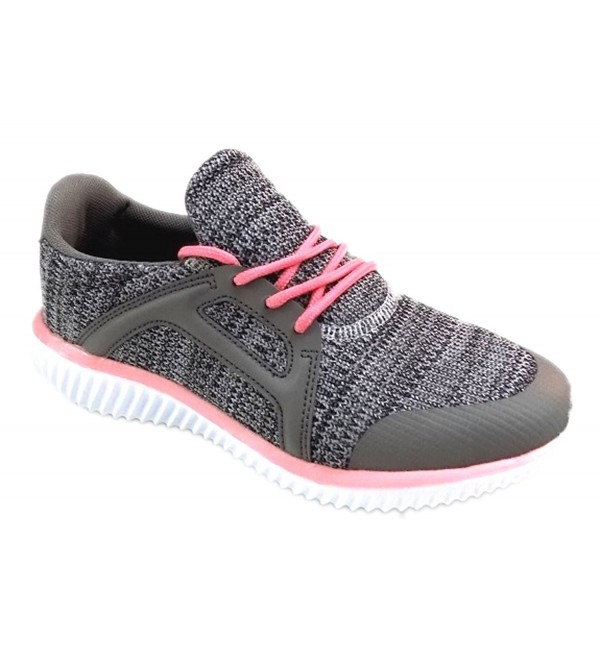 Shop Pretty Girl Sneakers Athletic