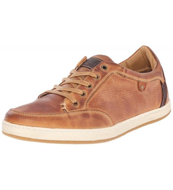 Steve Madden Partikal Fashion Sneaker