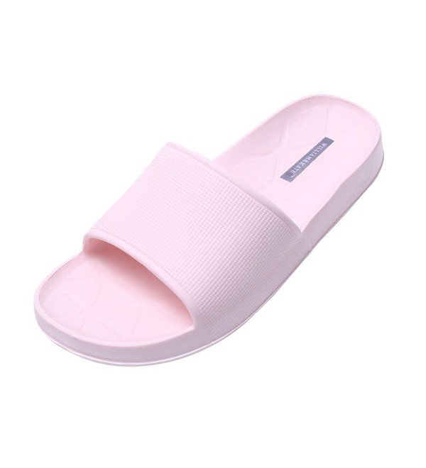 WILLIAM KATE Household Anti Slip Lightweight