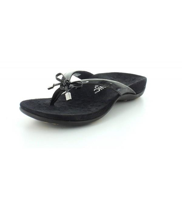 Orthaheel Vionic Bella Womens Sandals