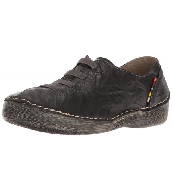 Bernie Mev Wenco Fashion Sneaker