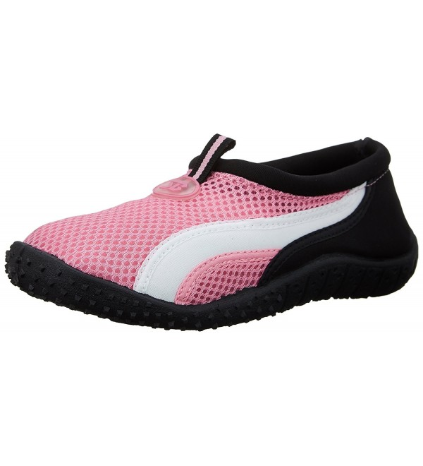 Starbay Womens Water Shoes Socks