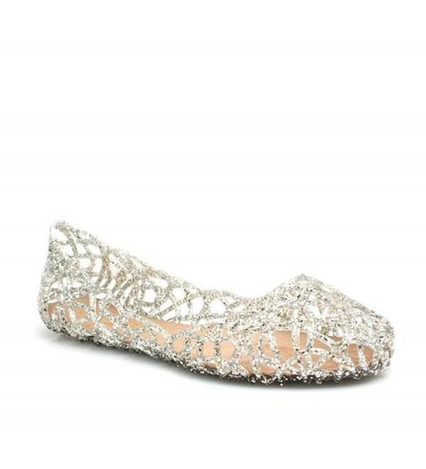 Elegance Fashion Designer Layered Silver1