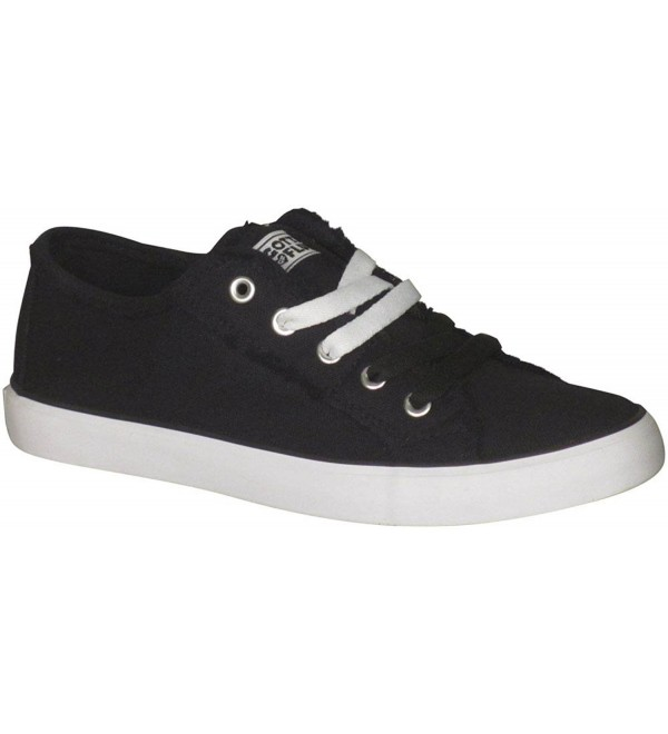 Gotta Flurt Classic II Sneakers