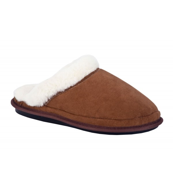 Aski Slippers Lelosh Super Comfy
