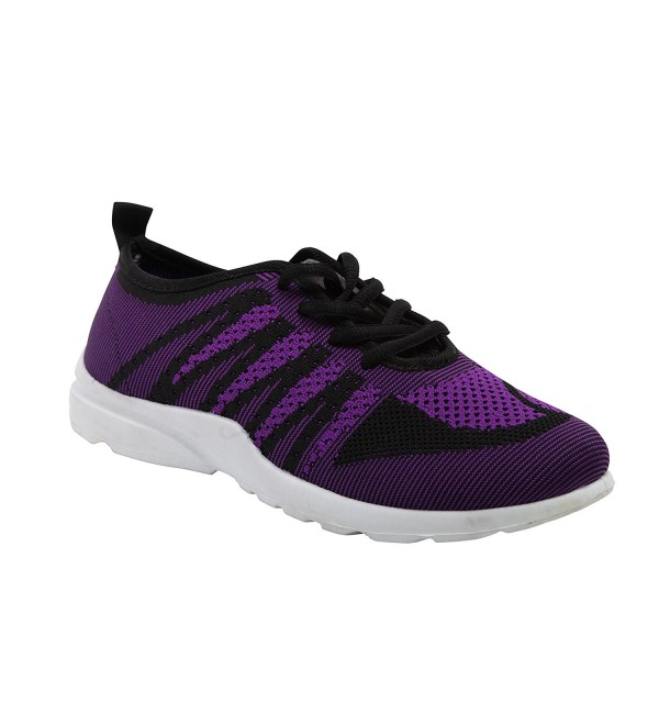 Modern Rush Fashion Sneaker Breathable