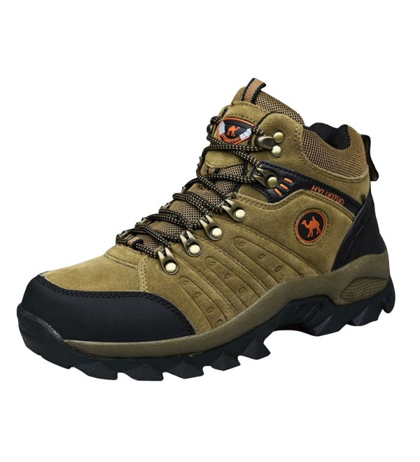 3C Camel HUAYU Waterproof Ventilated