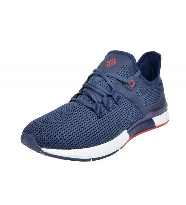 DREAM PAIRS 160453 M Running Sneakers