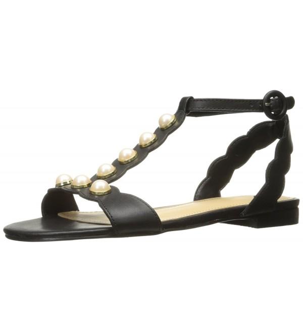 Marc Fisher Womens Sandal Medium