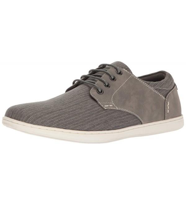 Steve Madden Lampun Fashion Sneaker