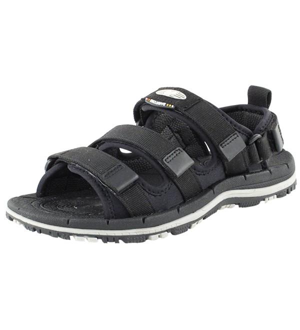 GP7656 Unisex Outdoor Water Sandals