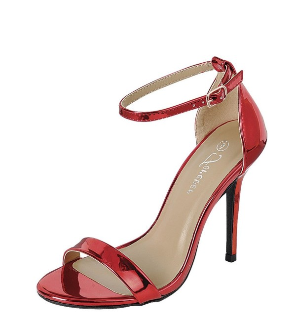 Forever Link PASSION 86 Lady Sandal