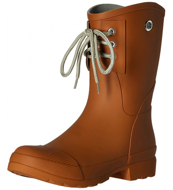 Nomad Womens Kelly Rain Boot