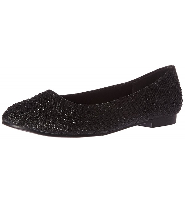 Annie Shoes Womens Eagle Ballet