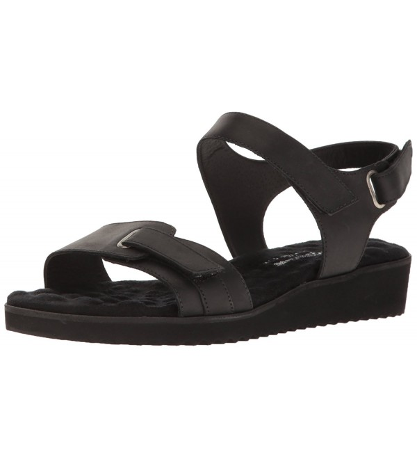 Walking Cradles Womens Halle Sandal