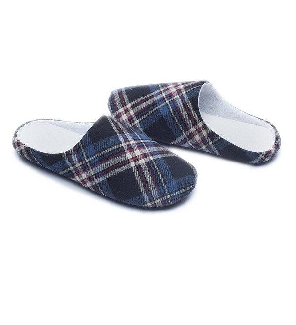 Ofoot Anti Slip Slippers perfect 8 5 9 5