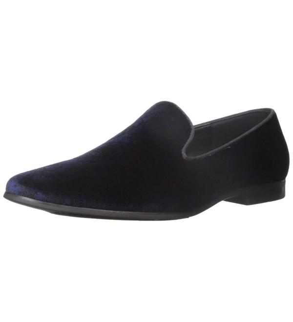 Giorgio Brutini Mens Slip Loafer