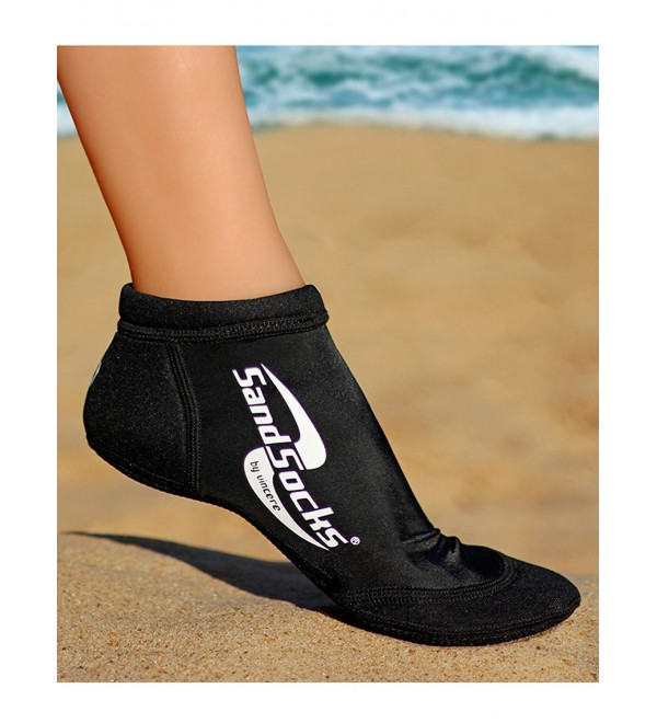 Vincere Sprite Low Top Sand Socks