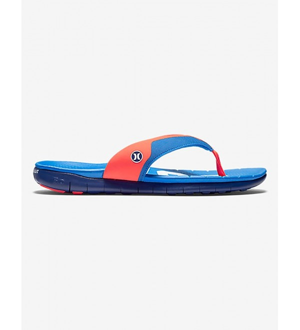 Hurley MSA0000280 Phantom Sandal Photo