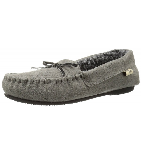 Western Chief Womens Slipper Moccasin