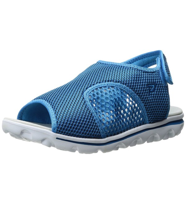 Prop Propet Womens TravelActiv Sandal