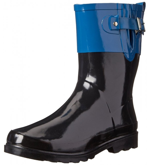 Western Chief Mid Rain Boot