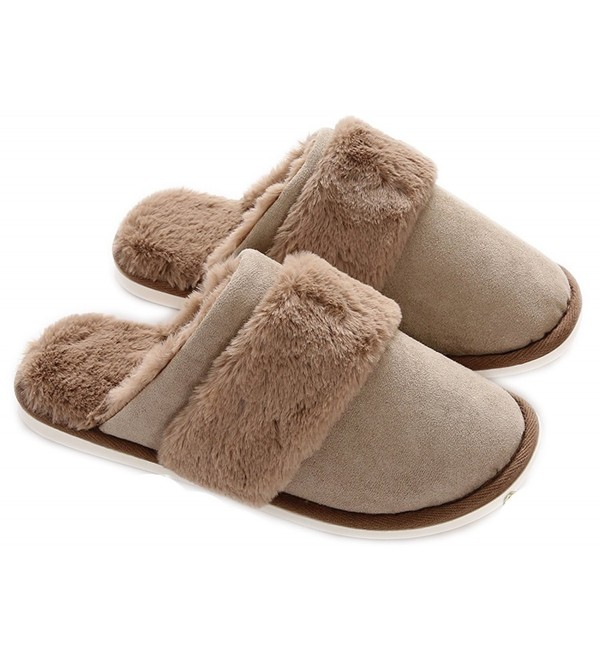 Slippers Massage Non Slip US8 8 5 EUR41 42