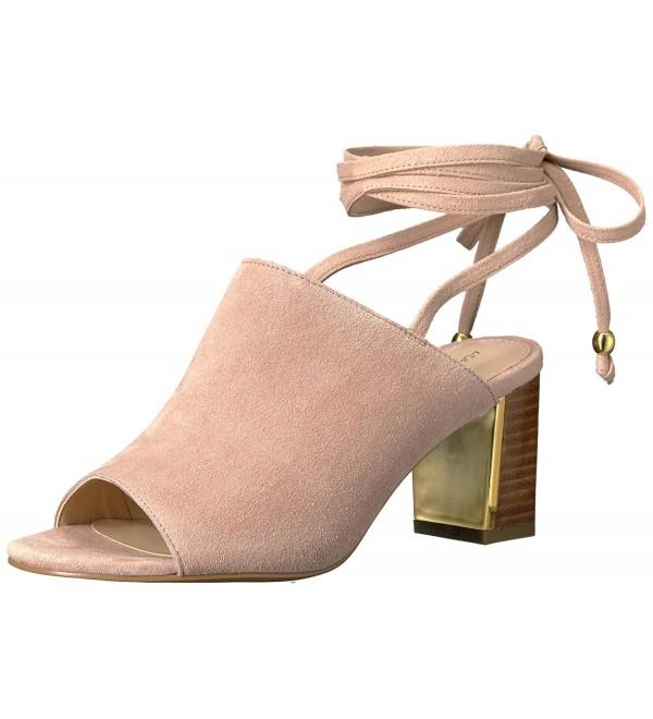 ADRIENNE VITTADINI Footwear Womens Heeled