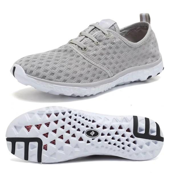 CIOR FANTINY Athletic Sneakers MenXLSX01 Grey 38