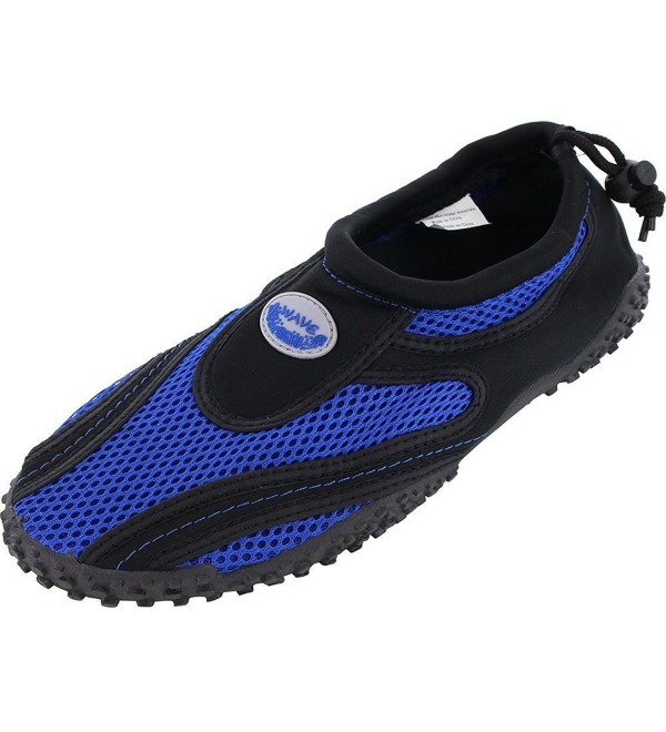 Womens Wave Water Shoes Exercise