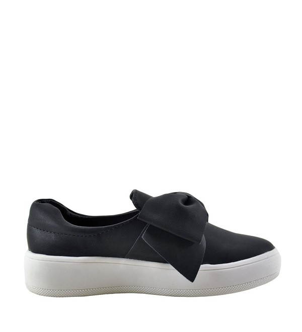 Soda Outfit Womens Fashion Sneakers